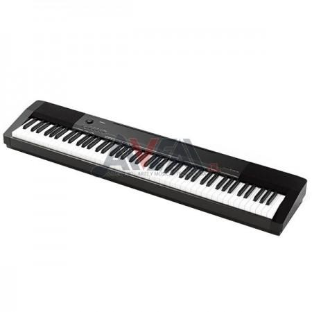 PIANO DIGITAL CDP-130 BK CASIO