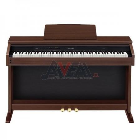 PIANO DIGITAL AP-260 BN CASIO