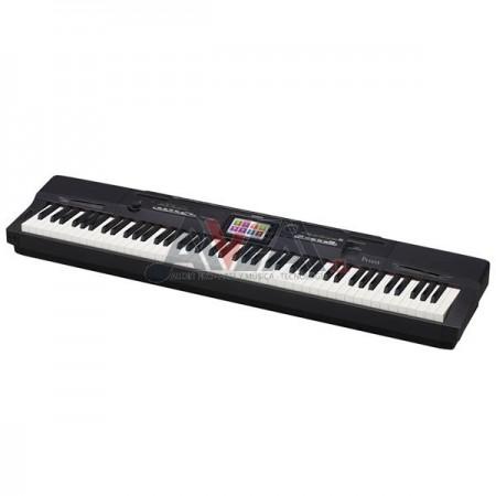 PIANO DIGITAL PX-360M CASIO