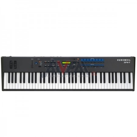 PIANO SP4-7 KURZWEIL