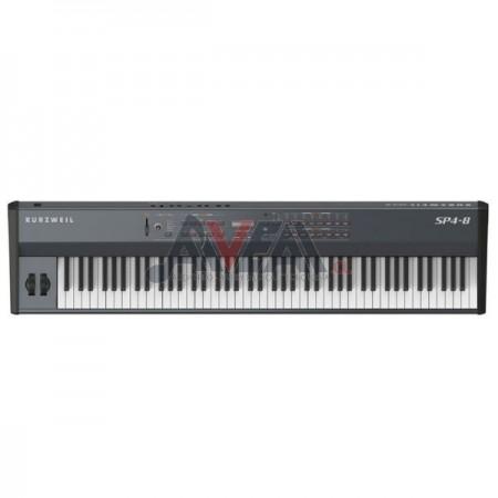 PIANO SP4-8 KURZWEIL