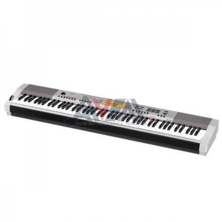 PIANO DIGITAL CDP-230SR CASIO