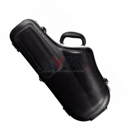 CASE SAXO RCABS26015PB ROCKBAG