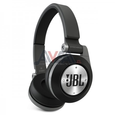 AUDÍFONOS BLUETOOTH E40BT JBL