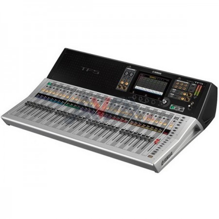 CONSOLA DIGITAL TF5 YAMAHA